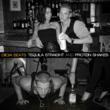 Coast 2 Coast Presents the Tequila Straight and Protein Shakes...